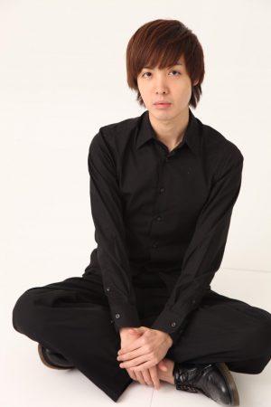 高橋 司 Tsukasa Takahashi