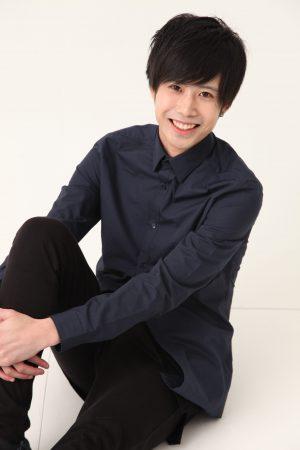 田口 智浩 Tomohiro Taguchi