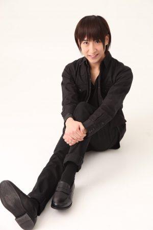 佐々木 翼 Tsubasa Sasaki